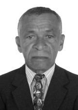 Candidato Gato Felix 21021