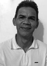 Candidato Genivaldo Sousa 77332