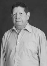Candidato Gilberto Bebe 19999