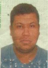 Candidato Gordo do Maranhão 31555