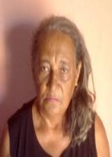 Candidato Graça Paula 17018