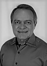 Candidato Helio Soares 22222