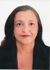 Candidato Iêda Guimarães 14456