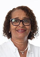 Candidato Irma Justina 55222