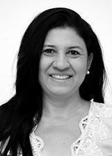 Candidato Irmã Silvia 28258
