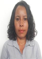 Candidato Jackeyh Freitas 40222