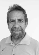 Candidato João Bogea 17500
