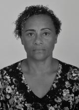 Candidato Katia Cilene 13135