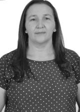 Candidato Kedma Ramalho 10321