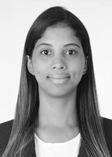 Candidato Leticia Oliveira 77434