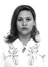 Candidato Lili Ferrais 77100