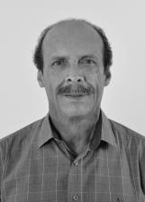 Candidato Lourival Mendes 33321