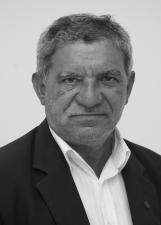 Candidato Luis Rocha 28171