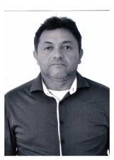 Candidato Luis Sampaio 19456