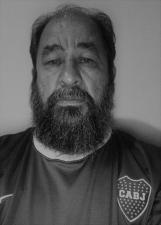 Candidato Macaco Velho 45015