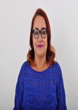 Candidato Malrinete Gralhada 15444