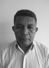 Candidato Manezinho do Frango 20345