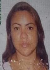 Candidato Marcia Alves 33654
