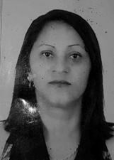 Candidato Maria de Fatima 77667