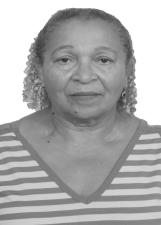 Candidato Maria Helena 10555