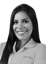 Candidato Mariana Carvalho 17000