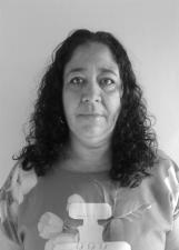 Candidato Naira Andrade 45021