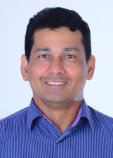 Candidato Nilton Carneiro 19789