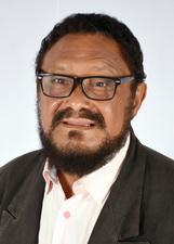 Candidato Partor Antônio Cícero 14113