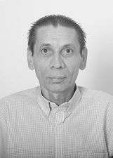Candidato Pastor Cavalcante 90123