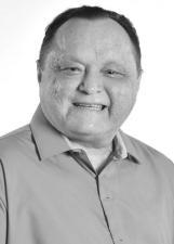 Candidato Paulo Neto 25111