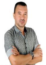 Candidato Pr Roney Costa 27121