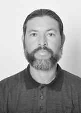 Candidato Professor Abraão Estrela 77177