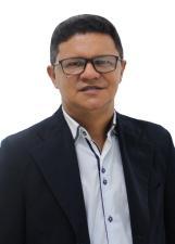 Candidato Professor Ademar 35800