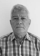 Candidato Professor Ivaldo 17611