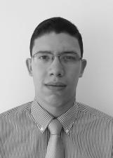 Candidato Professor Lucas 17258