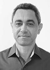 Candidato Professor Odair José 65123