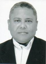 Candidato Professor Ronald 54777