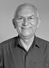 Candidato Professor Ze Costa 13513