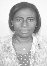 Candidato Professora Dina 43431