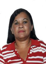 Candidato Professora Helena 27110