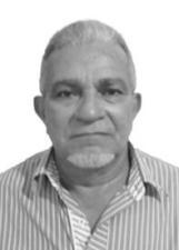 Candidato Raimundo Nonato de Paula 17047