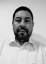 Candidato Reinaldo Melônio 45444