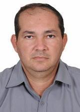 Candidato Remon Maranhão 14111