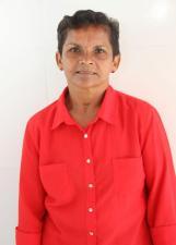 Candidato Riba do Jaracaty 27230