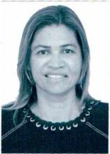 Candidato Rosangela Curado 51111