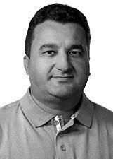 Candidato Sandro Morete 77877