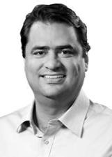 Candidato Sergio Vieira 77000