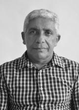 Candidato Silvino Abreu 28123