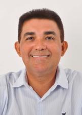 Candidato Soliney Silva 15258