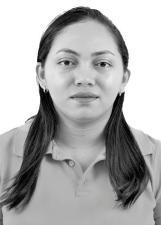Candidato Susana Silva 25341